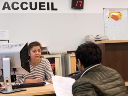 Cnda acc s et contacts - Cour de cassation bureau d aide juridictionnelle ...
